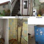Nemovitost z insolvenčního rejstříku (Rodinný dům). Kč, ➡️ ID662734