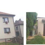 Nemovitost z insolvenčního rejstříku (Rodinný dům s 2 byty). Kč, ➡️ ID662738