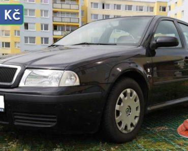 Do 9.12.2019 Výběrové řízení na prodej automobilu Škoda Octavia 2.0 . Min. kupní cena 30.100 Kč, ➡️ ID666359