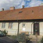 Nemovitost z insolvenčního rejstříku (Rodinný dům se zahradou). Kč, ➡️ ID662718