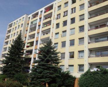 16.12.2019 Dražba nemovitosti (Byt 3+1, 68,9m2). Vyvolávací cena 980.000 Kč, ➡ ID663511