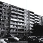 Nemovitost z insolvenčního rejstříku (Byt 3+1). Kč, ➡️ ID662756