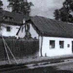 Nemovitost z insolvenčního rejstříku (Rodinný dům). Kč, ➡️ ID662751