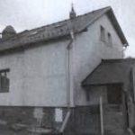 Nemovitost z insolvenčního rejstříku (Rodinný dům). Kč, ➡️ ID662775