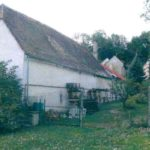 Nemovitost z insolvenčního rejstříku (Rodinný dům a pozemek - spoluvlastnický podíl). Kč, ➡️ ID662780