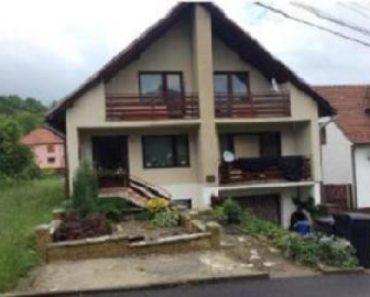27.11.2019 Dražba nemovitosti (Byt , Pašovice na Moravě). Vyvolávací cena 600.000 Kč, ➡ ID663641