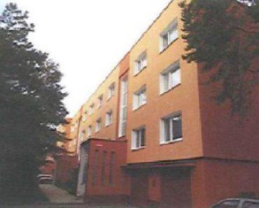 12.12.2019 Dražba nemovitosti (Byt 4+1, Unhošť, 81,58m2). Vyvolávací cena 2.120.000 Kč, ➡ ID662909
