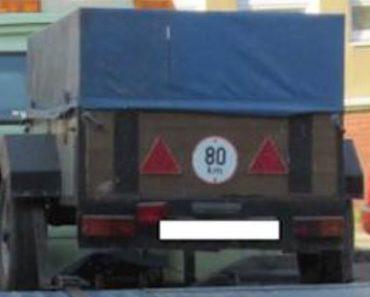 Do 6.12.2019 Aukce vozíku PS. Vyvolávací cena 3.580 Kč, ➡️ ID662859