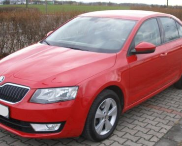 15.1.2020 Aukce automobilu Škoda Octavia Elegance 1.2TSI. Vyvolávací cena 90.000 Kč, ➡️ ID670264