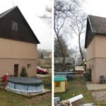 Nemovitost z insolvenčního rejstříku (Samostatný rodinný dům). Kč, ➡️ ID673680