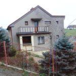 Nemovitost z insolvenčního rejstříku (Rodinný dům). Kč, ➡️ ID673966