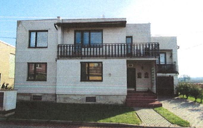 7.1.2020 Dražba nemovitosti (Byt 3+1). Vyvolávací cena 700.000 Kč, ➡️ ID669799