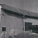 Nemovitost z insolvenčního rejstříku (Rodinný dům). Kč, ➡️ ID673970