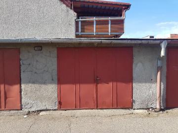 11.12.2019 Dražba nemovitosti (Pozemek o velikosti 38 m2, Vrahovice, podíl 1/2). Vyvolávací cena 24.320 Kč, ➡ ID669322