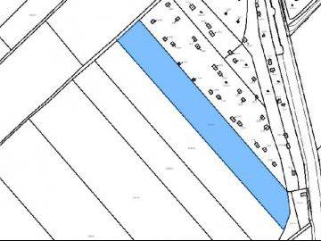 11.12.2019 Dražba nemovitosti (Pozemek o velikosti 23835 m2, Litomyšl, podíl 2/10). Vyvolávací cena 84.238 Kč, ➡ ID670305