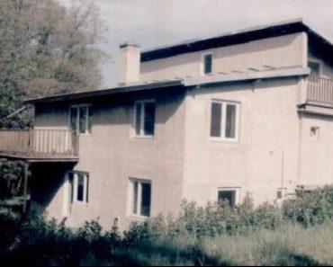 12.12.2019 Dražba nemovitosti (Rodinný dům, Horní Lutyně). Vyvolávací cena 2.100.000 Kč, ➡ ID668484