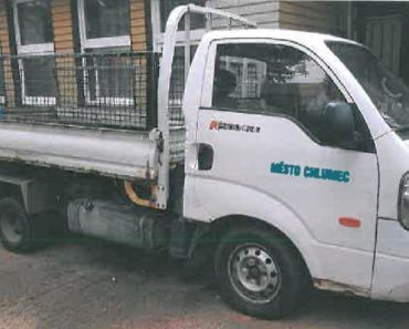 Do 30.12.2019 Výběrové řízení na prodej nákladního automobilu KIA K 2900CRDI. Min. kupní cena Nejvyšší nabídce Kč, ➡️ ID671842
