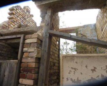 23.1.2020 Dražba nemovitosti (Rodinný dům, Luby I). Vyvolávací cena 200.000 Kč, ➡ ID680142
