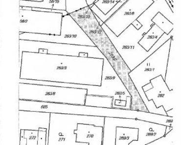 23.1.2020 Dražba nemovitosti (Pozemek o velikosti 912 m2, Dolní Hanychov, podíl 1268/10000). Vyvolávací cena 60.000 Kč, ➡ ID680255