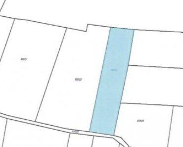 23.1.2020 Dražba nemovitosti (Pozemek o velikosti 3054 m2, Votice, podíl 5/12). Vyvolávací cena 18.000 Kč, ➡ ID680256