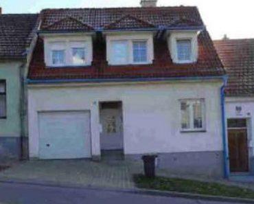 28.1.2020 Dražba nemovitosti (Rodinný dům se zahradou Brno - Husovice). Vyvolávací cena 5.479.533 Kč, ➡ ID678787