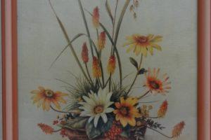 Do 16.2.2020 Aukce (Obraz reprodukce: KYTICE). Vyvolávací cena 54 Kč, ➡️ ID678668