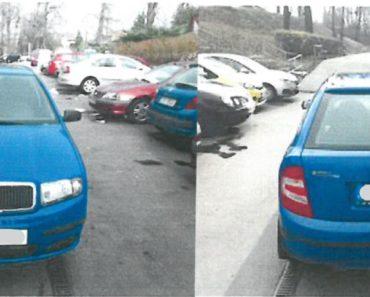 Do 28.2.2020 Výběrové řízení na prodej automobilu Škoda Fabia 1.2 HTP. Min. kupní cena 30.000 Kč, ➡️ ID683990