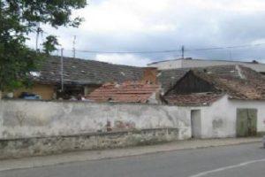 3.3.2020 Dražba nemovitosti (id. 1/16 domu Bojanovice). Vyvolávací cena 12.344 Kč, ➡ ID688651