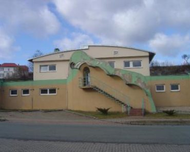 19.3.2020 Dražba nemovitosti (Průmyslový areál v Prachovicích). Vyvolávací cena 6.733.333 Kč, ➡ ID688749