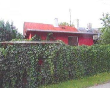 20.2.2020 Dražba nemovitosti (Pozemek o velikosti 109 m2, Petřvald u Karviné, podíl 1/2). Vyvolávací cena 15.000 Kč, ➡ ID687817