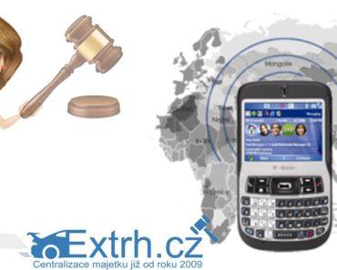 Do 2.3.2020 Výběrové řízení na prodej mobilního telefonu (Samsung Galasy A5). Min. kupní cena Nejvyšší nabídce Kč, ➡️ ID687928