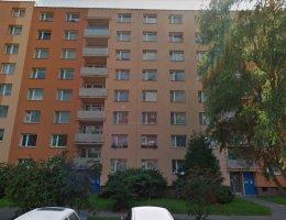 30.04.2020 Dražba Byty - Byt 2+1 v k.ú. Bolevec, Plzeň. Tato nemovitost leží v okrese Plzeň-město. Vyvolávací cena 1.180.000 Kč, (ID: 699685)