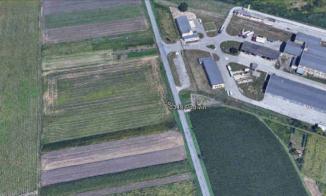 15.04.2020 Dražba Pozemky - 1/2 pozemku - orná půda v Podivíně (okr. Břeclav). Tato nemovitost leží v okrese Břeclav. Vyvolávací cena 15000 Kč, (ID: 691688)