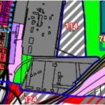Nemovitost z insolvenčního rejstříku (Pozemek - plocha výroby). Kč, ➡️ ID696338
