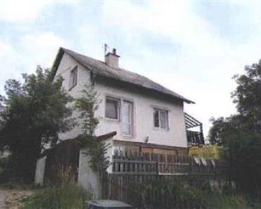 12.5.2020 Dražba nemovitosti (Rodinný dům s pozemkem a příslušenstvím). Vyvolávací cena 1.290.000 Kč, ➡️ ID698553