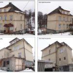 Nemovitost z insolvenčního rejstříku (Rodinný dům - spoluvlastnický podíl). Kč, ➡️ ID696301