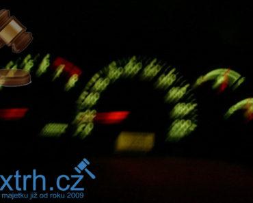Do 23.4.2020 Výběrové řízení na prodej nákladního automobilu Avia. Min. kupní cena 199.000 Kč, ➡️ ID692773