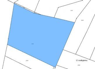 23.4.2020 Dražba nemovitosti (Stavební pozemek). Vyvolávací cena 740.000 Kč, ➡️ ID698597