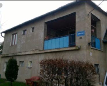 Do 7.5.2020 Aukce nemovitosti (Rodinný dům s pozemkem). Vyvolávací cena 1.190.000 Kč, ➡️ ID702178