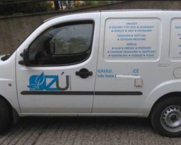 Do 1.6.2020 Výběrové řízení na prodej automobilu Fiat Doblo Cargo. Min. kupní cena 29.900 Kč, ➡️ ID713371