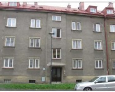 15.07.2020 Dražba Byty - Byt Fulnek, okr. Nový Jičín. Tato nemovitost leží v okrese Plzeň-město. Vyvolávací cena 300.000 Kč, (ID: 713984)