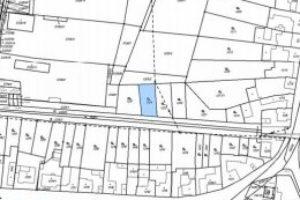21.07.2020 Dražba Pozemky - Dražba pozemků ( zahrada, les ) v k.ú. Vracov. Tato nemovitost leží v okrese Hodonín. Vyvolávací cena 43.334 Kč, (ID: 716371)