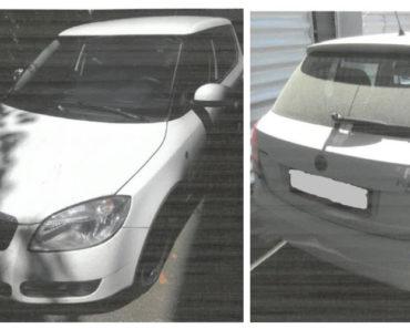 Do 5.6.2020 Výběrové řízení na prodej automobilu Škoda Fabia. Min. kupní cena 30.000 Kč, ➡️ ID715106