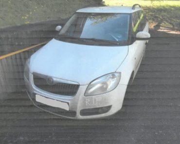 Do 5.6.2020 Výběrové řízení na prodej automobilu Škoda Fabia, combi. Min. kupní cena 28.000 Kč, ➡️ ID715217