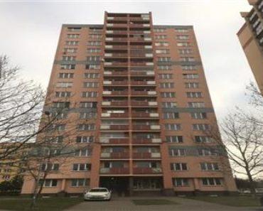 21.7.2020 Dražba nemovitosti (Nebytový prostor). Vyvolávací cena 343.000 Kč, ➡️ ID714765