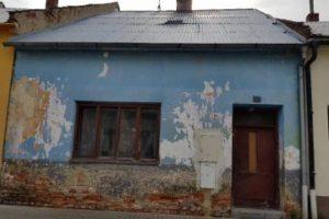 21.8.2020 Dražba nemovitosti (R.D. č.p. 759 LV 948 v obci Kojetín na Přerovsku). Vyvolávací cena 180.000 Kč, ➡ ID716368