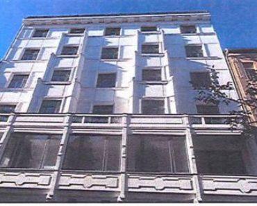 18.6.2020 Dražba nemovitosti (Dům,Karlovy Vary). Vyvolávací cena 33.660.000 Kč, ➡ ID713707