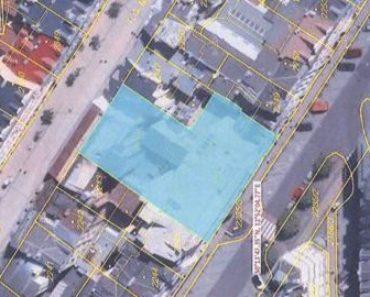 18.6.2020 Dražba nemovitosti (Dům,Karlovy Vary). Vyvolávací cena 29.100.000 Kč, ➡ ID713836