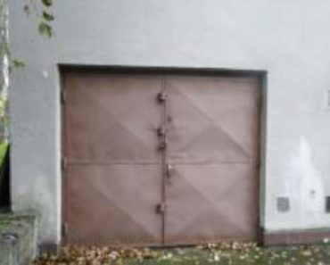 9.7.2020 Dražba nemovitosti (Garáž, Zábřeh nad Odrou, podíl 1/2). Vyvolávací cena 86.667 Kč, ➡ ID714304