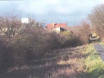 10.6.2020 Dražba nemovitosti (Pozemek o velikosti 2199 m2, Čistá u Rakovníka, podíl 1/2). Vyvolávací cena 42.000 Kč, ➡ ID714616